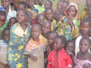 You need images enabled to view Nyarutefyeyoungpeople