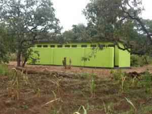 You need images enabled to view NyamalagalanewtoiletsfromEFJan2017